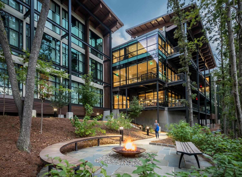 BB&T Leadership Institute
