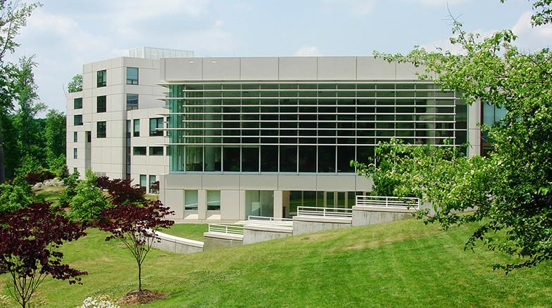 Surface 678 - Fuqua School of Business