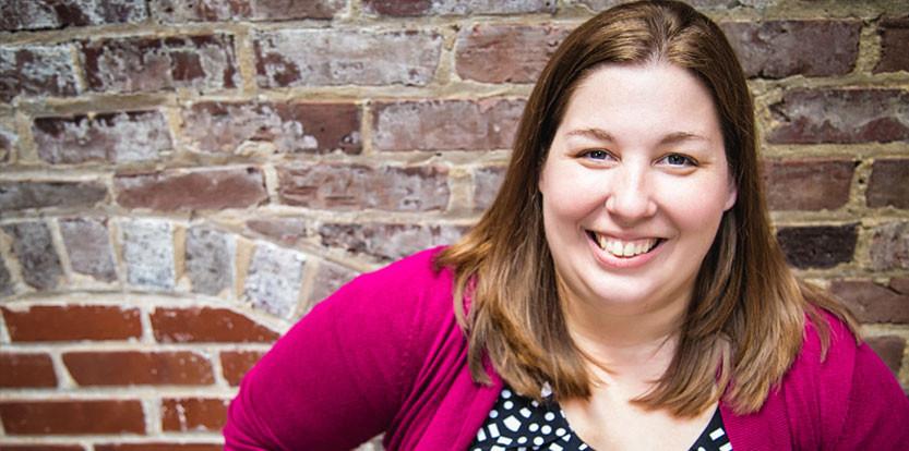 Lauren Christler